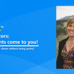 {Webinar Replay} Inbound Marketing for Freelance Translators