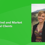 {Webinar Replay} 5 Steps to Find and Market to Your Ideal Clients