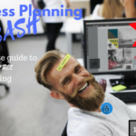 {Webinar replay: January 12, 2018} Business Planning Bash for Freelancers