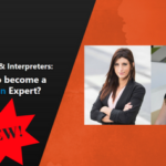 {Webinar Replay} How to Leverage LinkedIn for Translators & Interpreters
