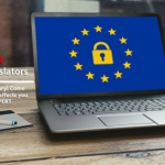 {Webinar Replay} GDPR for Translators & Interpreters
