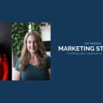 {Webinar Replay: March 6, 2019} Marketing Strategy: Creating Your Roadmap to Success