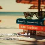 {Webinar Replay} Successful Freelancer's Toolkit