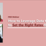 {Webinar Replay} How to Set the Right Rates for YOU